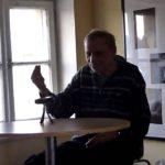 Jan Hlaváč: Politická korektnost v každodenním životě, vědě, publicistice a politice II, 5. září 2014