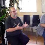 Pavel Kozák: Harmonie měla oslnivé, ale krátké dějiny, 12. září 2014