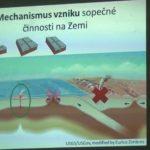Petr Brož: Vulkanismus ve Sluneční soustavě, 4. března 2016