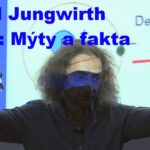 Pavel Jungwirth: Voda – mýty a fakta, 7. října 2016