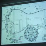 Petr Tomek: Historie vývoje jaderných zbraní III (Balistické nosiče jaderných zbraní), 26. května 2017