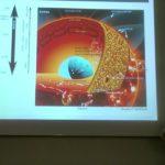 Michal Švanda: Helioseismologie, sondujeme sluneční nitro, 5. ledna 2018