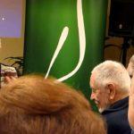 """Jiří Mihola: Kosmické sondy ověřují Aristotelův vesmír. (""""Vesmírné slupky""""), 23. listopadu 2012"""