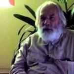 Radim Valenčík: Modelování sociálních sítí prostřednictvím teorie kooperativních her, 10. října 2014