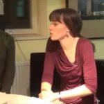Hana Habartová: Trénování paměti, 27. února 2015