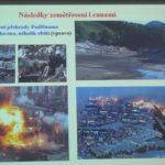 Vladimír Wagner: Fukušima I pět let poté, 14. října 2016